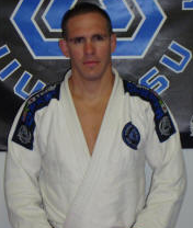 Greg Halsor