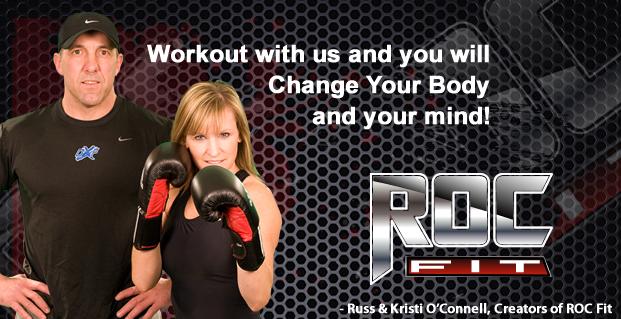 roc-fit-slogan