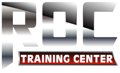 The ROC Gym - The ROC Gym – ROC Fit – Peak Preformance