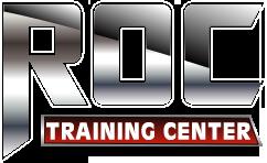 The ROC Gym - The ROC Gym – ROC Fit – Peak Preformance